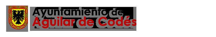 Ayuntamiento de Aguilar de Codés